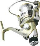 Reel Spinit Proton H3R 60