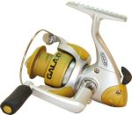 Reel Spinit Galaxy FD 540